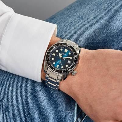 Rekomendasi Jam Tangan Pria Ternama dengan Harga di Bawah Rp5 Juta