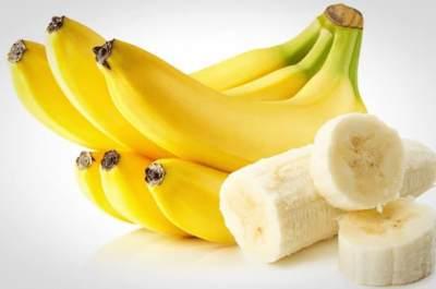 Kurangi Kebiasaan Anak Mengompol dengan 5 Makanan Ini