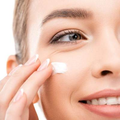 Tips dan Cara Memilih Cream Anti Aging Sesuai Jenis Kulit, Cegah Penuaan Sejak Dini Yuk!