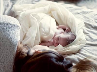 Pengasuh Campur Susu Bayi dengan Obat Dewasa, Ini Risiko yang Akan Dialami Bayi