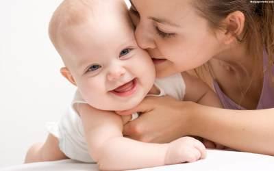 7 Makanan Ini Dipercaya Membuat Kulit Bayi Bersih Saat Lahir, Benar atau Tidak?