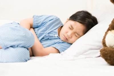 Jangan Panik, Ini Cara Mengatasi Diare Pada Anak dengan Obat dan Bahan Alami