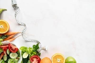 Bantu Sukseskan Program Diet, Coba Pilihan Menu Makan Malam Ini, Moms