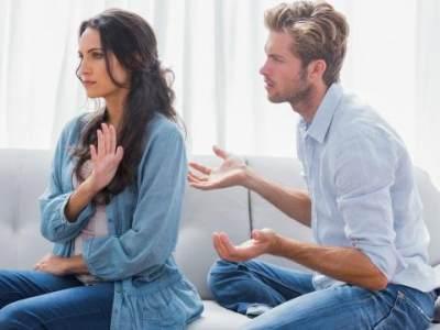 Cegah Kekerasan Fisik, Ini 5 Tips Menghadapi Pasangan yang Pemarah dan Emosional