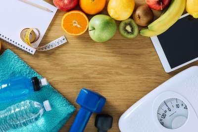 Rahasia Menaikkan Berat Badan dengan Cepat dan Aman, Coba 5 Tips Ini Deh!