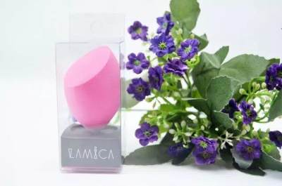 Lamica Beauty Sponge