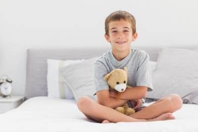 Cara Mengajarkan Anak Untuk Lebih Bersyukur, Coba 5 Langkah Ini, Moms