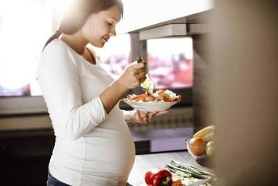Bolehkah Ibu Hamil Makan Gudeg? Ketahui Tips dan Aturan Aman Konsumsinya