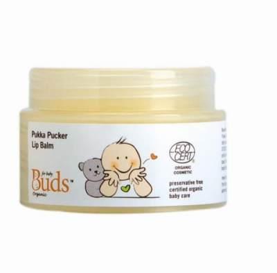 Rekomendasi Produk Skincare yang Aman Untuk Kulit Bayi Ala Anissa Aziza