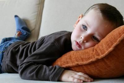 Kenali Penyebab Kejang Pada Anak dan Cara Tepat Mengatasinya