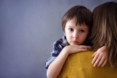 Tips Melatih Anak Untuk Berpikir Lebih Sensitif dan Peduli Pada Lingkungan