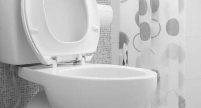 Ketahui Kondisi Kesehatan Berdasarkan Warna Urin, Bisa Jadi Tanda Penyakit Lho!