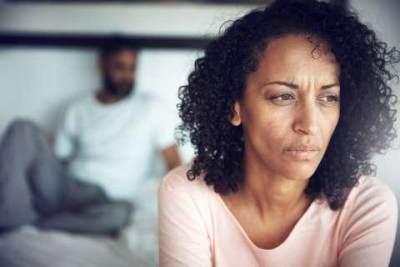 Waspada! Ini 5 Hal yang Paling Sering Merusak Hubungan Pernikahan