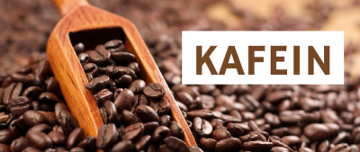 5. Kafein