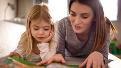 Tips Mendekatkan Anak dengan Orangtua Sambungnya, Coba 4 Langkah Ini
