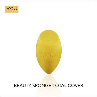Y.O.U Beauty Sponge Total Cover