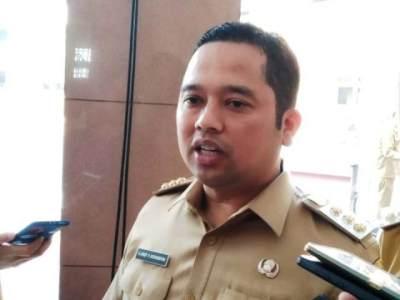 """Kasus Ayah Menggendong Jenazah Anaknya, Wali Kota Tangerang: """"Utamakan Kemanusiaan"""""""