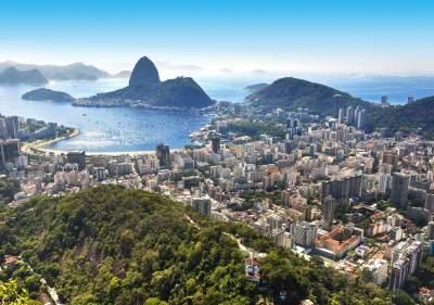 5 Negara di Dunia yang Sukses Lakukan Pemindahan Ibukota