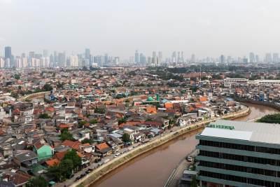 Pro Kontra Pemindahan Ibukota Indonesia Ke Kalimantan yang Resmi Diumumkan Jokowi