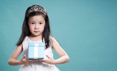 Ini 9 Rekomendasi Kado Ulang Tahun Anak yang Unik dan Bermanfaat