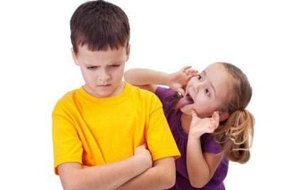 Cara Bijak Mengatasi Kenakalan Anak, Coba 5 Tips Ini, Moms!