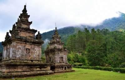 Ibukota Pindah ke Kalimantan Timur, Cek 5 Fakta Menarik Tentang Provinsi Ini Yuk!