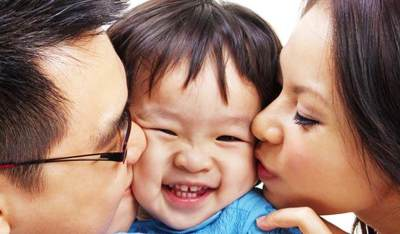 Regulasi Mengadopsi Anak di Indonesia, Pahami Syarat dan Prosedurnya