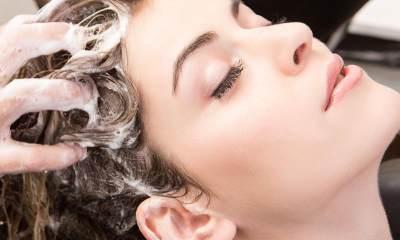 Cantik Menawan Di Hari Pernikahan, Coba 7 Perawatan Pengantin Ini dari Rambut Sampai Kaki