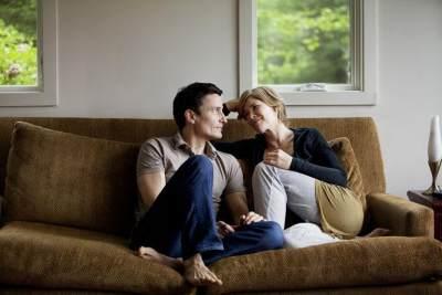 Tips Rumah Tangga, Ini 5 Kebiasaan Buruk yang Bisa Merenggangkan Hubungan Suami Istri