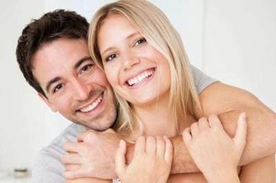 Tips Menjadi Ibu Bahagia, Coba 5 Langkah Ini, Moms