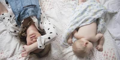 Lelah dengan Rutinitas Harian? Ini 5 Tanda Moms Butuh Istirahat dan Refreshing