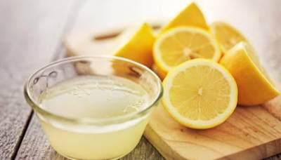 Manfaat Minum Air Lemon Hangat Di Pagi Hari, Bisa Bikin Langsing, Lho!