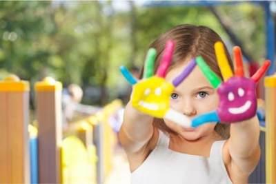 Perlukah Pendidikan Anak Usia Dini (PAUD) Sebelum Masuk TK?