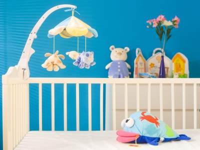 Tips Belanja Kebutuhan Bayi Baru Lahir, Ini Daftar Kebutuhan yang Perlu Disiapkan