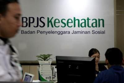 Atasi Defisit Anggaran, Iuran BPJS Akan Dinaikkan 2x Lipat