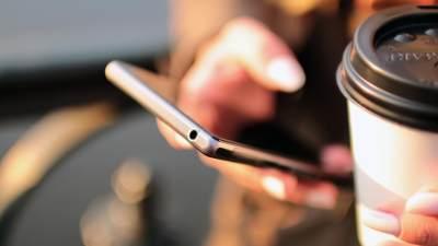 Hindari Membuka Media Sosial di Pagi Hari