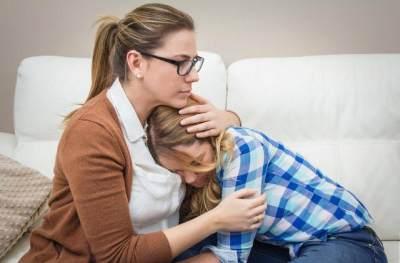 Saat Anak Dibully Karena Berat Badan, Ini yang Harus Moms Lakukan
