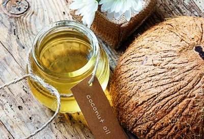 Ragam Essential Oils yang Kembali Populer dan Manfaatnya Untuk Kecantikan