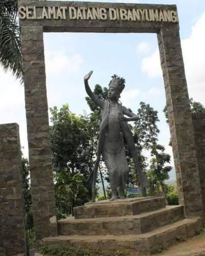 Ini 6 Tarian Tradisional Banyuwangi Jawa Timur yang Sarat Unsur Magis