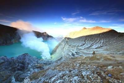 Di Balik Cerita Mistisnya, Ini 6 Destinasi Wisata Populer di Banyuwangi yang Sangat Indah