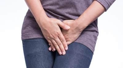 Hati-hati Moms, 5 Kebiasaan Ini Berisiko Tingkatkan Infeksi Vagina