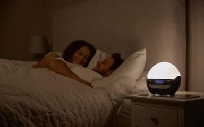 Bangun Tidur Tepat Waktu Tanpa Alarm, Bagaimana Caranya?