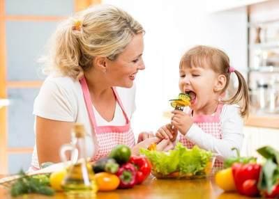 5 Kebiasaan Sehat yang Harus Diajarkan Pada Anak Sejak Dini