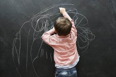 Tips Mendidik Anak dengan ADHD, Kenali yang Boleh dan Tidak Boleh Dilakukan