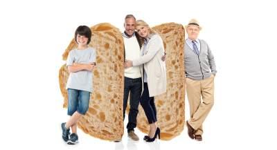 Mengenal Sandwich Generation dan Beberapa Faktor Stress yang Mungkin Dialami