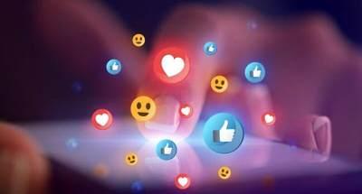 Terlalu Sering Bermain Media Sosial Berisiko Tingkatkan Kesepian, Masa Sih?
