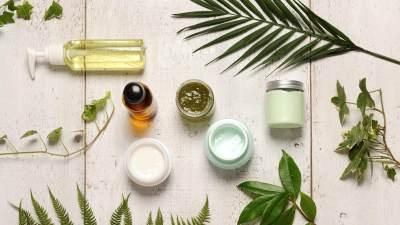 5 Cara Mencegah Pembelian Skincare yang Tak Cocok dengan Kulit