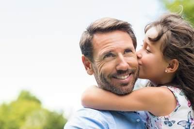 Seberapa Penting Peran Ayah Dalam Tumbuh Kembang Anak Perempuan?
