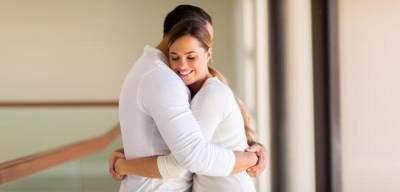 Tips Rumah Tangga, Kembali Mesra dengan Suami dengan 5 Cara Sederhana Ini