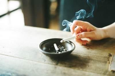 Waspada Bahaya Third-Hand Smoker, Perokok Aktif Wajib Baca!
